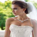 Picking the Perfect Wedding Event Necklace