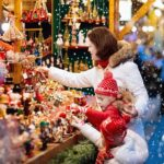The Best Unforgettable Destinations for Christmas Celebration
