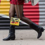 The Fashion Women's Cowboy Boots for All Events