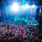 Tips on How to Book the Best Music Concert Venues